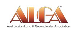 GWE Affiliation ALGA