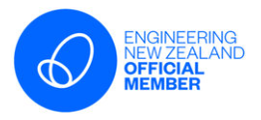 GWE Affiliation Engineering New Zealand Official Member