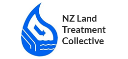 GWE Affiliation NZ Land Treatment Collective