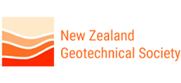 GWE Affiliation New Zealand Geotechnical Society