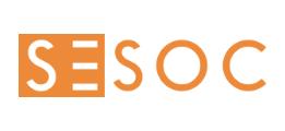 GWE Affiliation SESOC