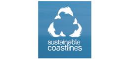 GWE Affiliation Sustainable Coastlines