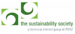 GWE Affiliation The Sustainability Society