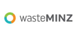 GWE Affiliation Waste MINZ
