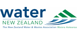 GWE Affiliation Water New Zealand